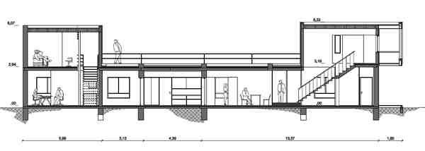 dh ingenieure. Black Bedroom Furniture Sets. Home Design Ideas